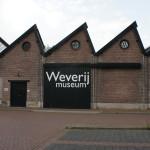 Weverij.museum